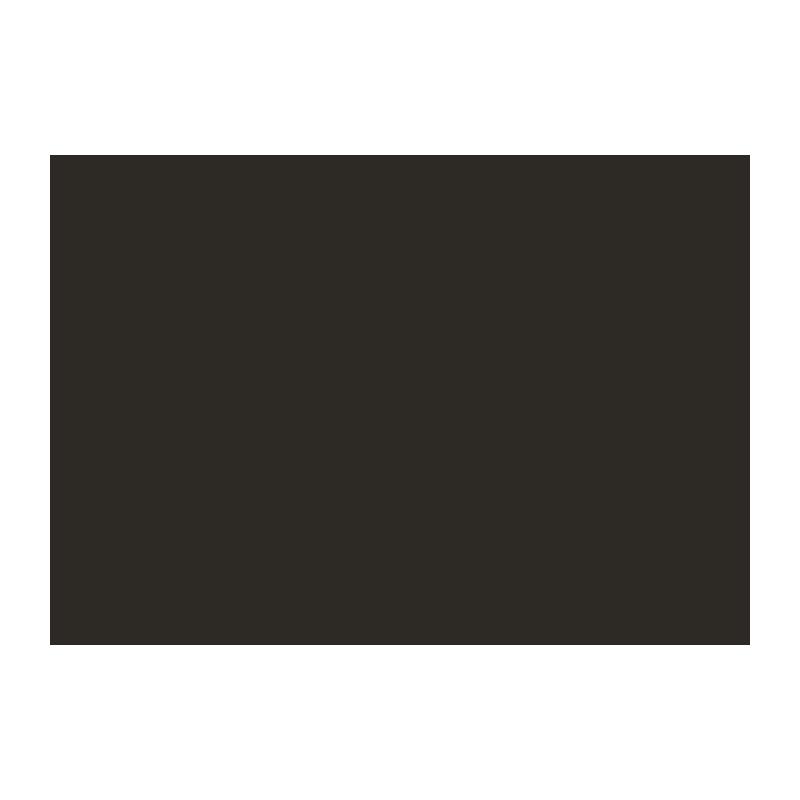 gen-con-2020-logo