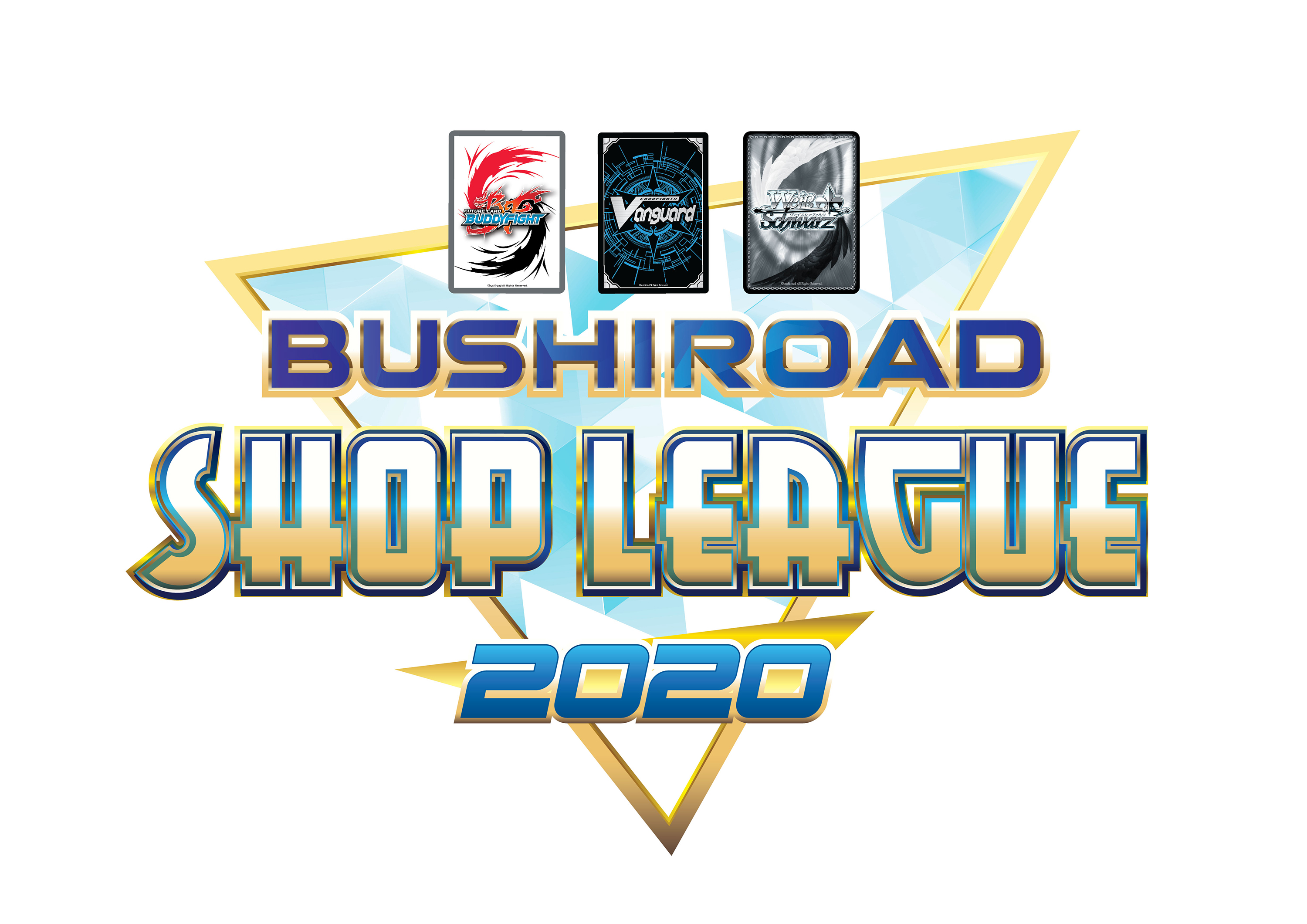 Bushiroad Shop League 2020