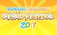 Grand Festival 2017