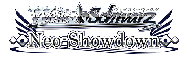 Neo-Showdown Logo