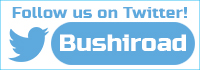 Follow us @BushiroadGlobal