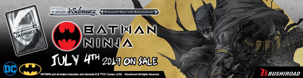 batman-ninja-banner