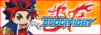 Future Card Buddyfight Website