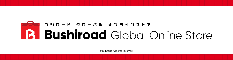 Bushiroad Global Online Store