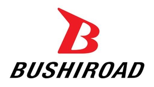 cropped-bushiroad_logo.jpg