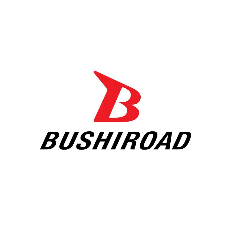 Shops & Distributors | Bushiroad